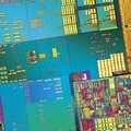 Intel announces 2GHz Atom processor