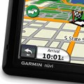 Garmin nuvi 1490T announced