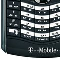 T-Mobile intros one-off payment for BlackBerry email