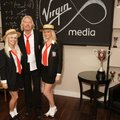 "Virgin Media to offer ""broadband schools"""