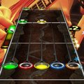 Guitar Hero's Got X Factor Talent coming soon