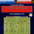 Championship Manager now available for iPhone