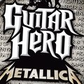 Guitar Hero Metallica bundle announced