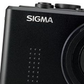 Sigma DP2 now available in the UK