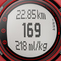 Suunto Triathlon Collection t6c and t3c models launch