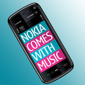 Nokia offers 5800 Comes with Music trade-in deal
