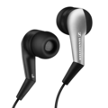 "Sennheiser launches ""Style II"" range of headphones"