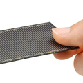 "New Sharp portable solar panels are ""industry's thinnest"""