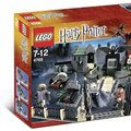 VIDEO: LEGO Harry Potter game trailer