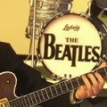 "Beatles ""All You Need Is Love"" to be Xbox 360 exclusive"