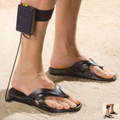 Metal Detector Sandals available