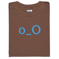 Anonymous Twitter t-shirt