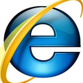 Microsoft launches IE-only treasure hunt