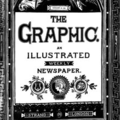 British Library puts 19th century newspapers online