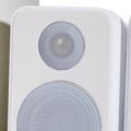 "Monitor Audio launches ""Vector"" speakers"