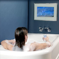Aquavision offering bespoke waterproof televisions