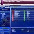 Championship Manager 2010 announced