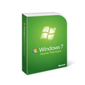 Windows 7 RC downloads to cease on August 15