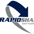 Rapidshare fined 24 million euros