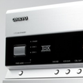 Onkyo unveils TX-SR707 and TX-NR807 streaming AV receivers