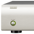 Denon launches DBP-2010 Blu-ray player