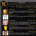 TweetCraft puts Twitter in World of Warcraft