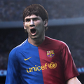 PES 2010 for Wii due this Autumn