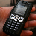Tesco to offer Sonim's Land Rover S1 rugged phone