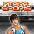 Empire of Sports adds UK City
