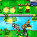 Plants Vs Zombies heading to other platforms
