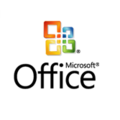 No Microsoft Office 2010 for Mac users