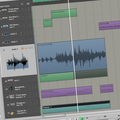 Apple releases new Logic Studio software