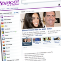 Yahoo! launches Buzz in the UK