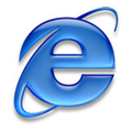 "MoD has ""no plans"" to upgrade from IE6"