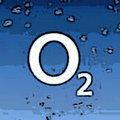 O2 admits to roaming issues
