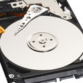 WD offers 1TB 2.5-inch mobile hard drive