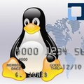 Linux Foundation launches credit card