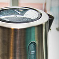 Breville kettle promises to brew the perfect cuppa