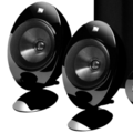 KEF announces KHT2005.3 K1 5.1 home cinema system