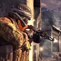Call of Duty: Modern Warfare coming to Nintendo Wii