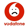 Vodafone loses 159k subscribers in Q2