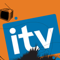 ITV1 going HD before end of year