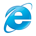 Microsoft responds over Anti-IE6 movement