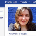 Seven easy ways to touch up your Facebook photos
