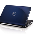 Dell unleashes Vostro 1014, 1015 and 1088 laptops