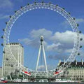 London Eye launches 4D cinema extravaganza