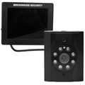 BrickHouse offers Wi-Spi EX30 video monitor