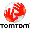 TomTom app for Android on roadmap