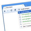 Google launches Chrome bookmark syncing