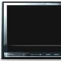 Pioneer launches Navgate AVIC-F310BT satnav